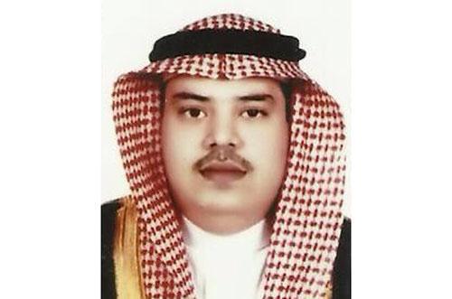 أحمد دهان